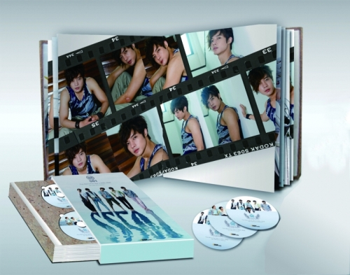 SS501 DVD商品圖.jpg