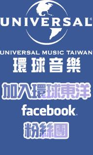 facebook-jp.jpg