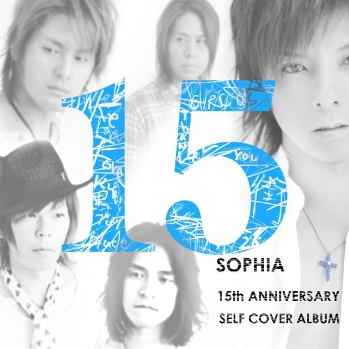 SOPHIA 15.jpg