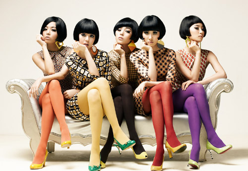 WONDER GIRLS1.jpg