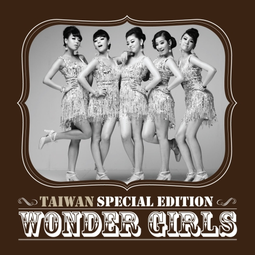 WONDER GIRLS封面.jpg