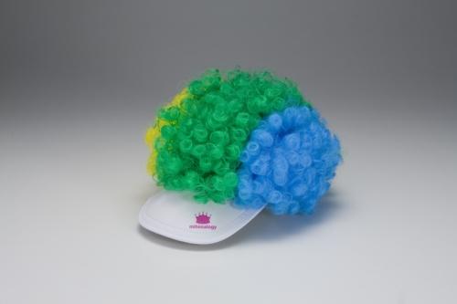 mihimalogy帽.jpg