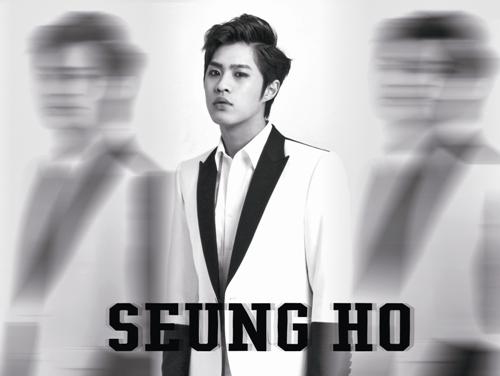 seung ho_Black_0511_500.jpg