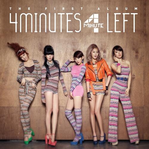 4Minutes Left500.JPG