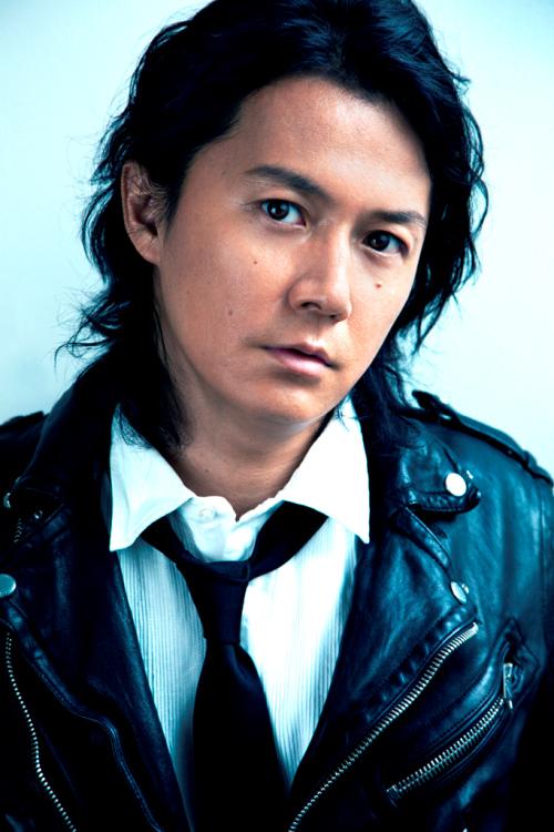 Masaharu Fukuyama500.jpeg