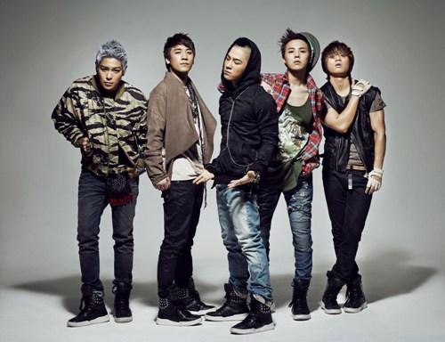 BIGBANG.jpg