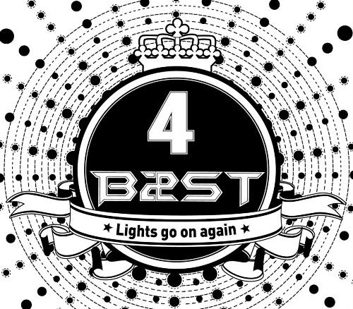 BEAST_CD封面.jpg