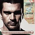 Universal Hits 2007 No.07