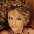 Taylor Swift_01_450