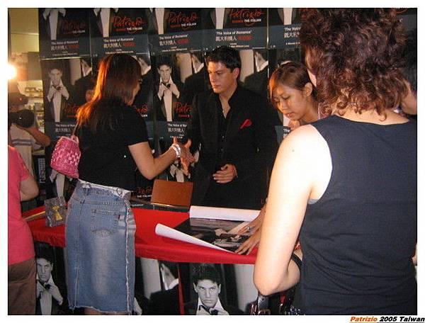 簽名會_09