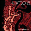 【Songs About Jane】