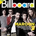 BillboardCover_MAROON5_800