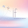 【if】(2CD)