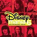 【Disneymania 6】