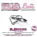 【R&B - the love collection】