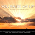 【You Raise Me Up】(2CD 精選)