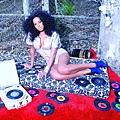 Solange Knowles_01