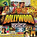 【Bollywood Spice】