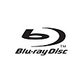 Blu_Ray_Logo_hi_res