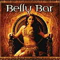 【Belly Bar】(2CD) (肚皮舞系列)