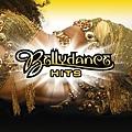 【Bellydance Hits】(肚皮舞系列)