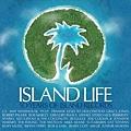 【Island Life】(3CD)