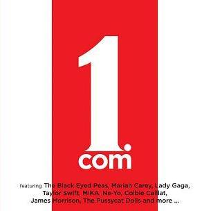 【1.com】(CD+DVD)