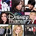 【Disneymania 7】