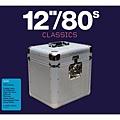 "【12""/80s Classics】(3CD)"