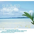 【Summer Fresh】(2CD)