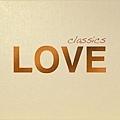 【classics LOVE】(2CD)