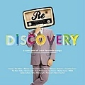 【ReDiscovery】(2CD)