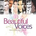 【Beautiful Voices】(2CD)