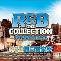 【R&B 夏日音樂祭】(2CD)