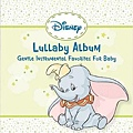 【Disney Lullaby Album】