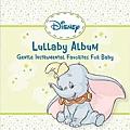 【Disney Lullaby Album】