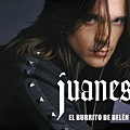 Cover_El Burrit_72RGB