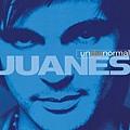 Cover_Un Día No_72RGB