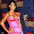 2007 MTV 音樂獎 01