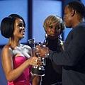 2007 MTV 音樂獎 02
