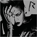 【Rated R】