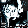 【Rated R: Remixed】
