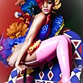 Rihanna 02_800