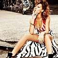 Rihanna 01_800