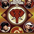【Behind The Front To Elephunk...