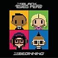 【The Beginning】(Deluxe)