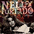 Folklore (Enhanced CD)