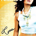 Loose (Mini-DVD)