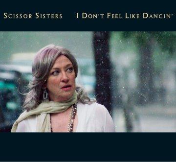 """I Don't Feel Like ..."