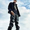 Jay-Z 01